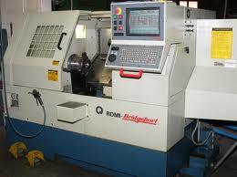 CNC Drejning.jpg