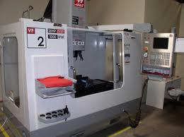 CNC Fraesning.jpg